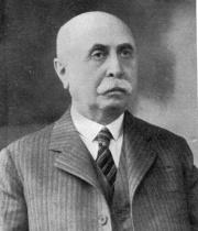 Balassa_József