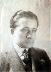 Horváth_Árpád