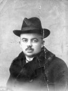 krausz_ignác_1888